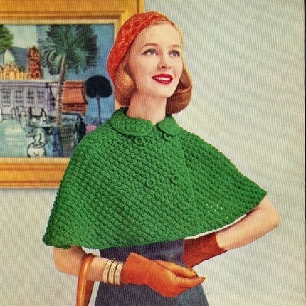 yes, I may need to knit this
