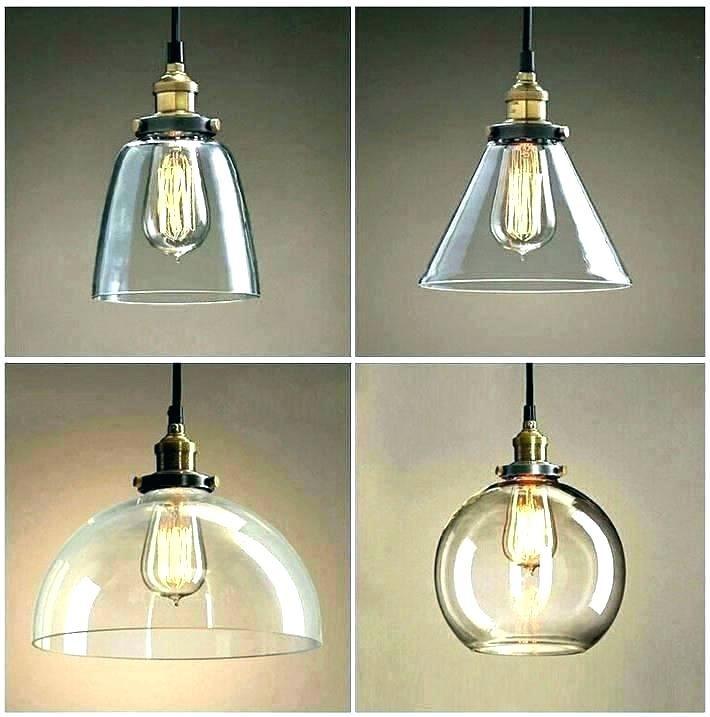 Lamp Shades Ikea Hanging Lamp Shades Hanging Light Hanging Lamp Glass Pendant Light Shade Hanging Lam Glass