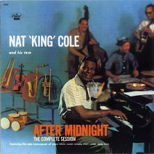 Google Play FREE Song Of The Day: (Get Your Kicks On) Route 66 By Nat King Cole