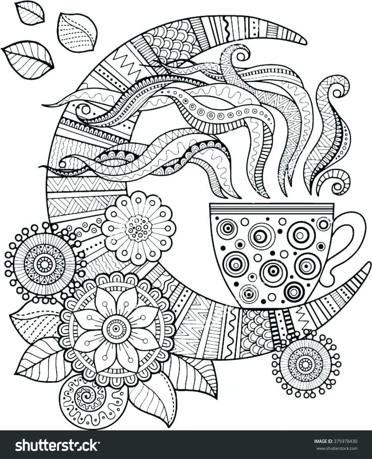 Summer Fun Coloring Pages Coloring Pages For Best Anti Stress Images On Fun Books Coloring Pages Summer Fun C Coloring Books Coloring Pages Coloring Book Pages