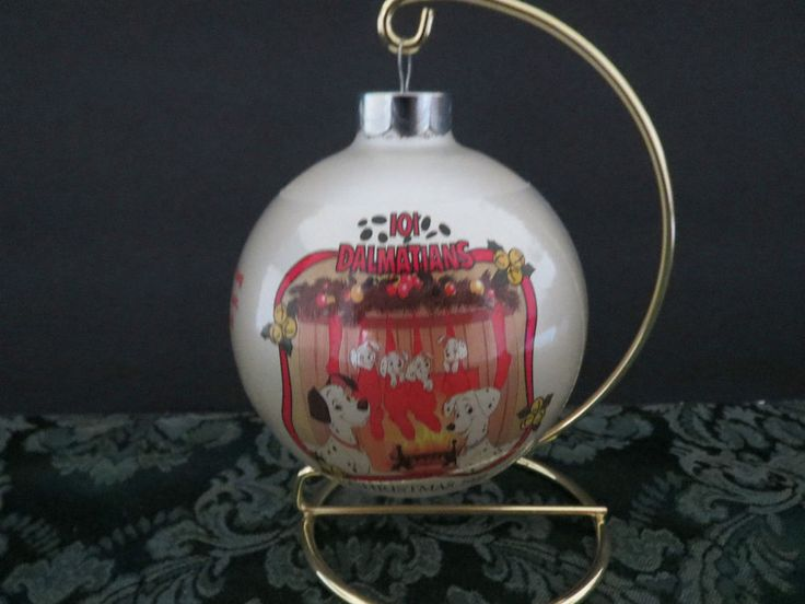 190 best glass ornaments images on Pinterest | Glass ornaments ...