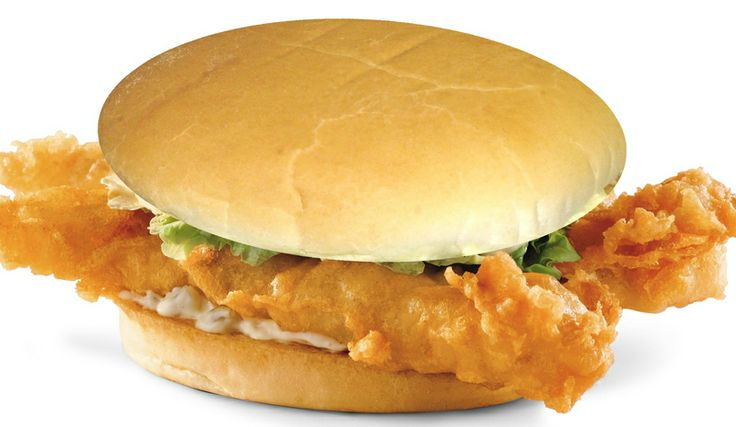 giant fish sandwich coupon from captain d 39 s seafood