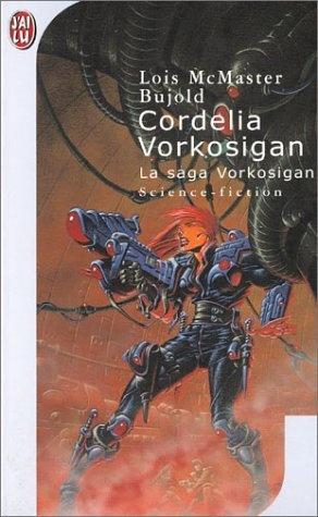 Cordelia Vorkosigan de Lois McMaster Bujold, http://www.amazon.fr/dp/2290315044/ref=cm_sw_r_pi_dp_tbv5qb0GSFANP