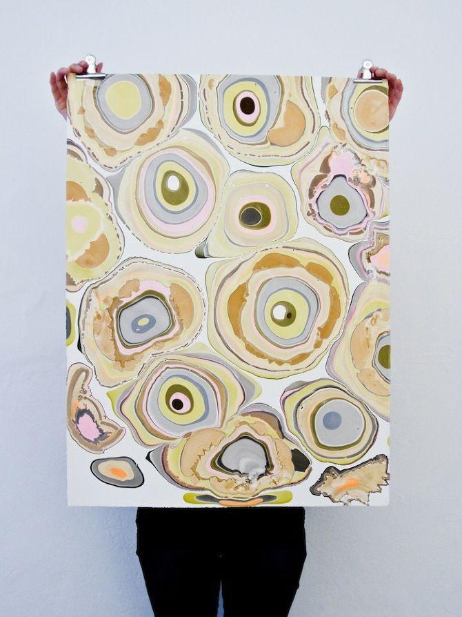 snedker°studio: Selected works - Thisispaper Magazine