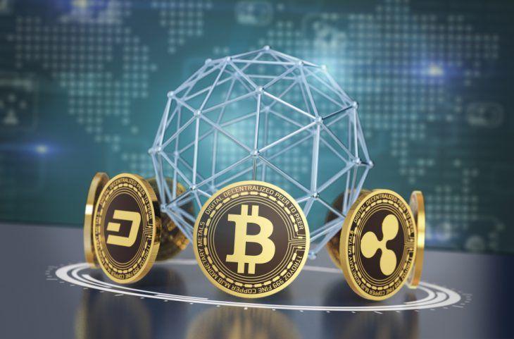 devo investir em criptomoeda e blockchain milionário bitcoin hoje revisão