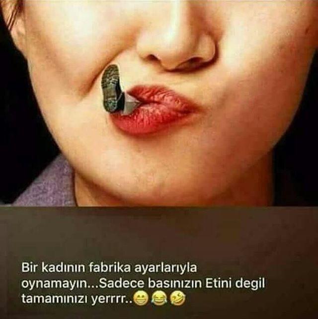#caps #capsler #komik #gülümse #mizah #espiri #gülümsetenkareler #komedi #kadın #kadınlar #kızlar #kizlar #beyler #erkekler #baylar #yemek #tatlı #pasta #pasta�� #başınınetiniyemek http://turkrazzi.com/ipost/1520265994303312847/?code=BUZEd36jhPP