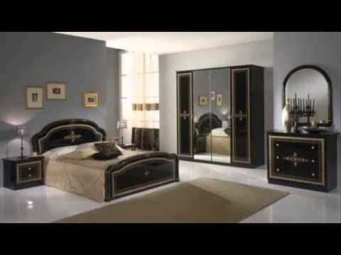 Furniture1234 is one the best online furniture store in UK with finest  range of home furniture. 7 best images about Italian Furniture on Pinterest