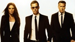 Burn Notice - TV Series, Spy Show, Characters, Schedule, Videos & Photos - USA NETWORK -Burn Notice - USA Network