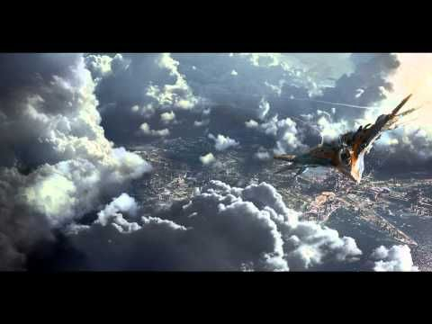 ☼GRATUIT ~ Voir Les Gardiens de la Galaxiev Streaming Film COMPLET☼