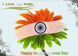 Image result for happy independence day photo for facebook