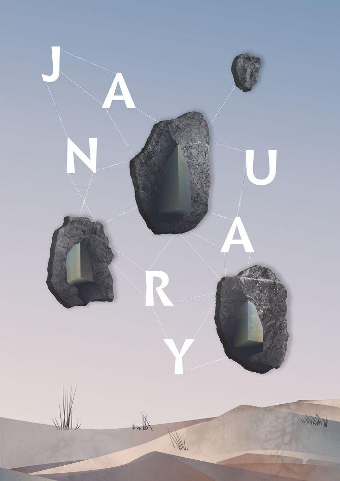 schones nomadic modern der favorisierte design trend 2017 kürzlich abbild oder dceddfaafba layout design printmaking