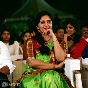 Tamil Actresses HD Photo Collections