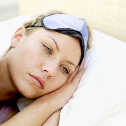 Insomnia - Sleep Disorders - Sleep Center - Stanford Hospital & Clinics - Stanford Medicine