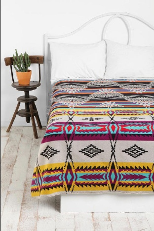 15 Best Images About Native American Blankets On Pinterest