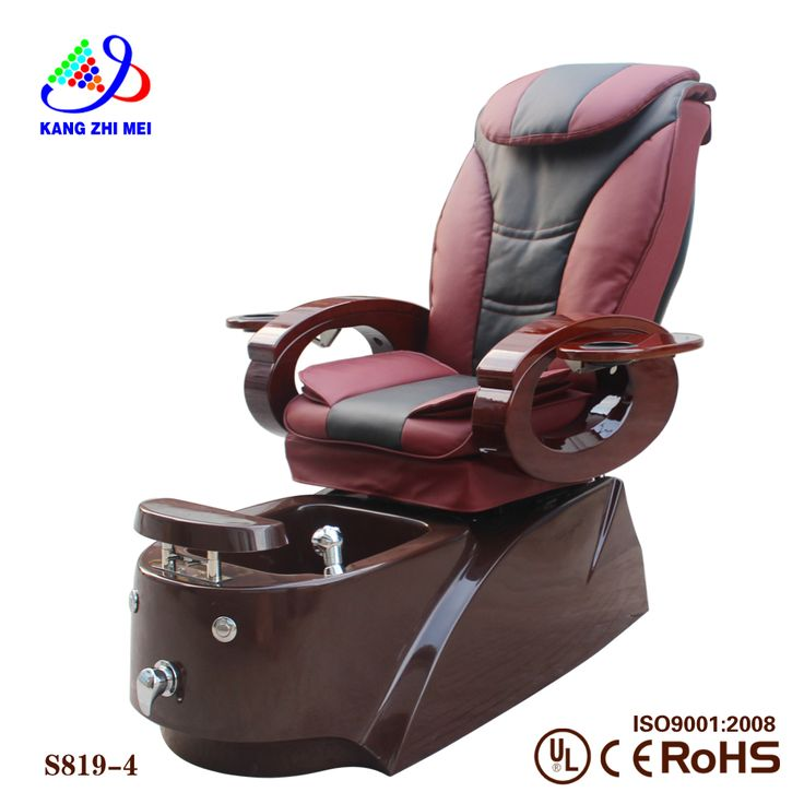 salon pedicure chairs for sale