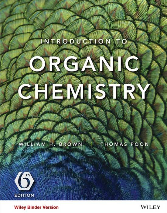 13 best chemistry images on pinterest organic chemistry book introduction to organic chemistry 6th edition provides an introduction to organic chemistry for students who require fandeluxe Image collections