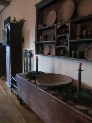 1155 best Primitive Home Decor I Love images on Pinterest | Prim ...