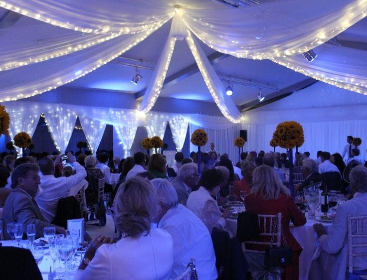 Exclusive Country House Wedding Venue Leicestershire WeddingsUK WeddingPlanning Weddings