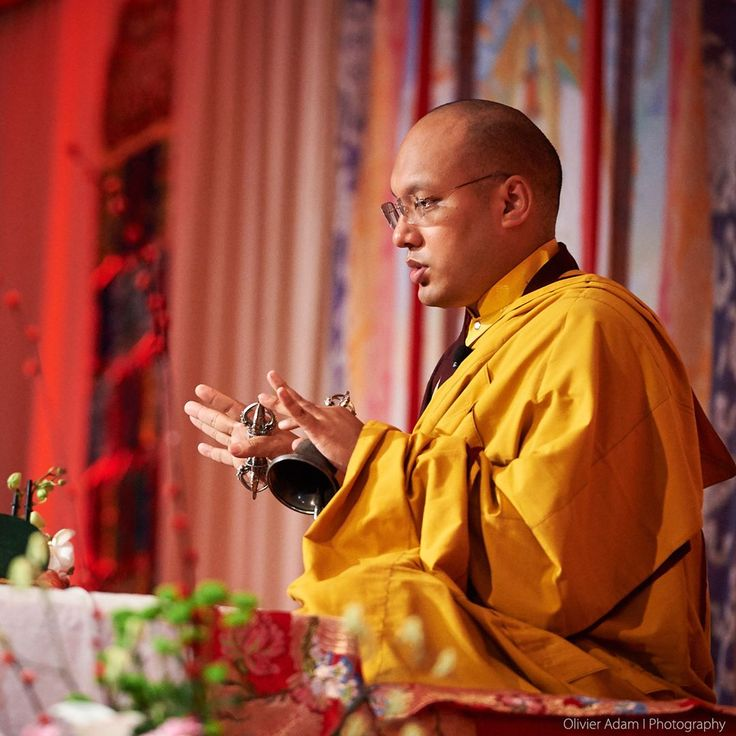 Before the coming visit of His Holiness @karmapa in London next month i'm Happy to share with you a Collection of photos of His last visit in Europe in 2016.    http://www.olivieradam.net/index/G0000XXaT8ezH5gI    @karmapachenno   #Karmapa #tibet #buddism #Buddha #India #photography #portraitphotography   Photos / @olivieradam07  for Karmapa Paris  @wisdompubs
