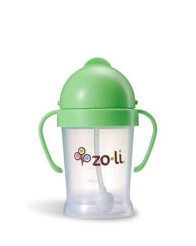 Zoli BOT Sippy Cup, 6 Oz