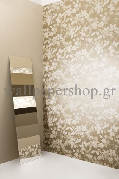 Wallpapers :: Romantic :: Silence :: Silence Forest Sun No 7285 - WallpaperShop