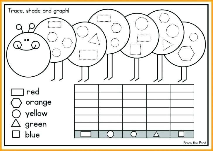 free printable k homework math worksheets school worksheet ...