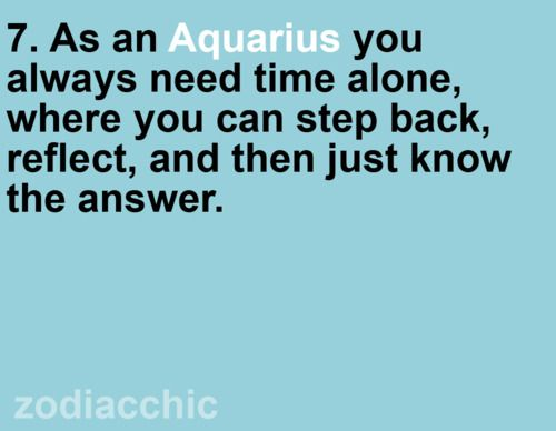 ugh soooo true. I'm one immediately irrational betch and I will demand my alone reflection time!