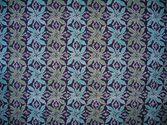 30 best pattens sunda images on Pinterest  Batik pattern Batik