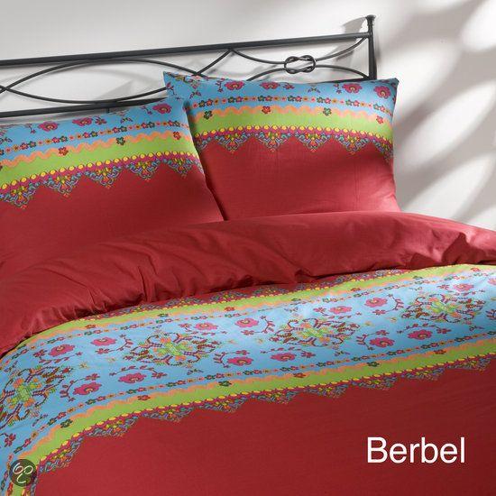 """Dekbed Daydream """"Berbel"""" op Bol.com"""
