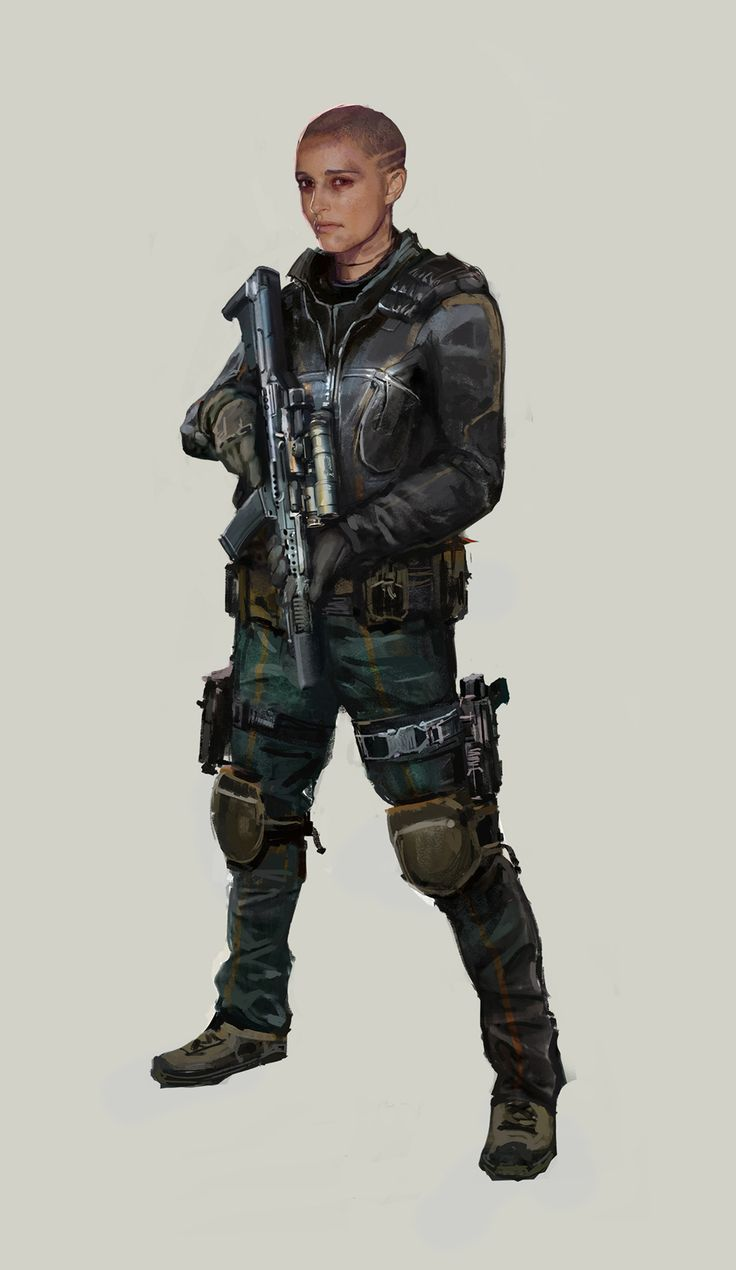 Outrise_Game_Concept_Art_jess.jpg