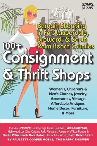 best THRIFT shop scores  on Pinterest  Thrift stores