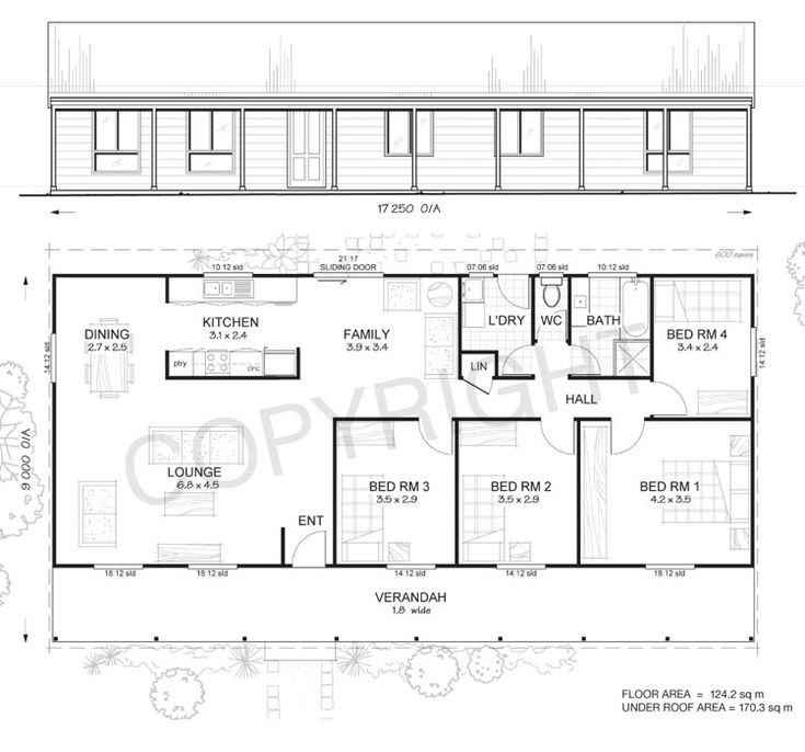 Image Result For Prefabricated Homes Tn