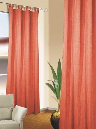 Die besten 25+ Blickdichte gardinen Ideen auf Pinterest - gardinen modern wohnzimmer braun