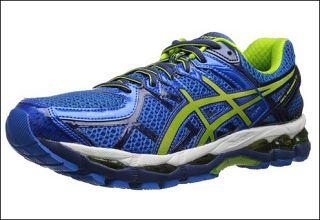 Best walking shoes for men: juanhendon