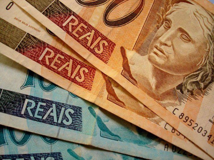 Tesouro Nacional diz que Dívida Pública tem redução de 0,07% - http://po.st/HgN5eV  #Economia - #Banco, #Tesouro, #Títulos