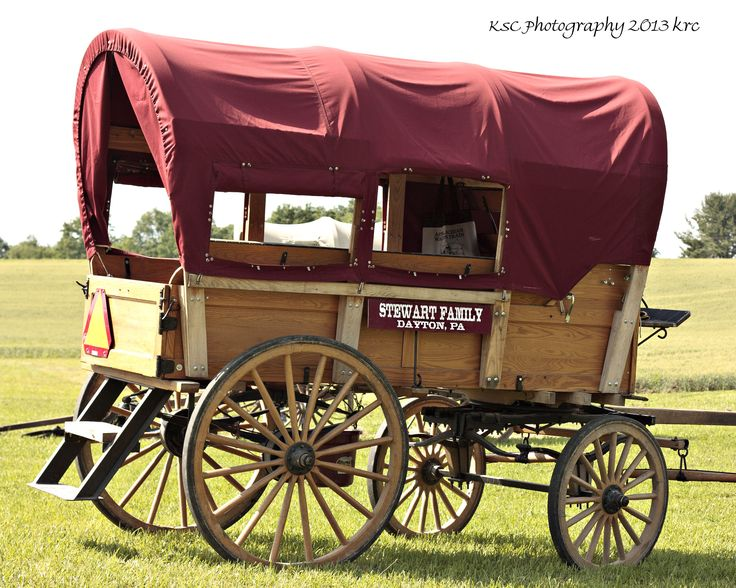 16 Best Wagons Images On Pinterest Little Red Wagon