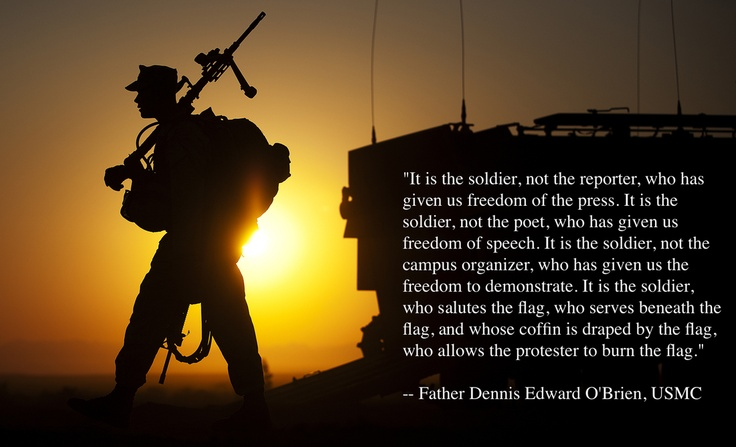 Military Brotherhood Quotes. QuotesGram