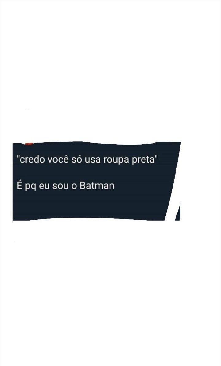Pin De Simone Silva Em Engraçados Engraçado Memes E Batman