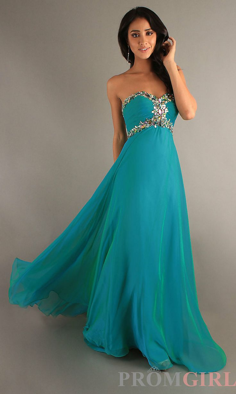26 best quinseañera images on Pinterest | Ball dresses, Ball gowns ...