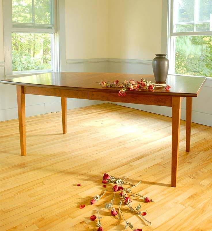 1000 Ideas About Custom Dining Tables On Pinterest