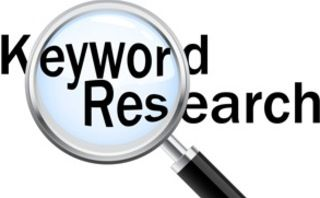 A 6 Step Process for Keyword Research