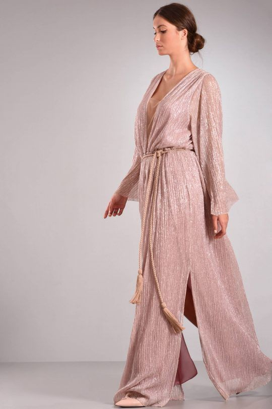 C-THROU Exclusive Pre-Fall 2016-17