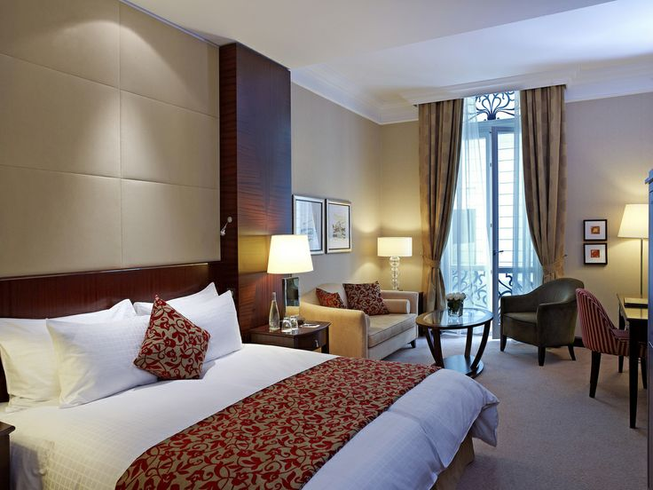 The Annual #Sale at #Corinthia returns.. Stay at least 2 nights and get a generous 50% #discount.
