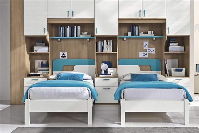 Cabina Armadio Cameretta Colombini : 8 best cameretta colombini golf images on pinterest golf bedrooms