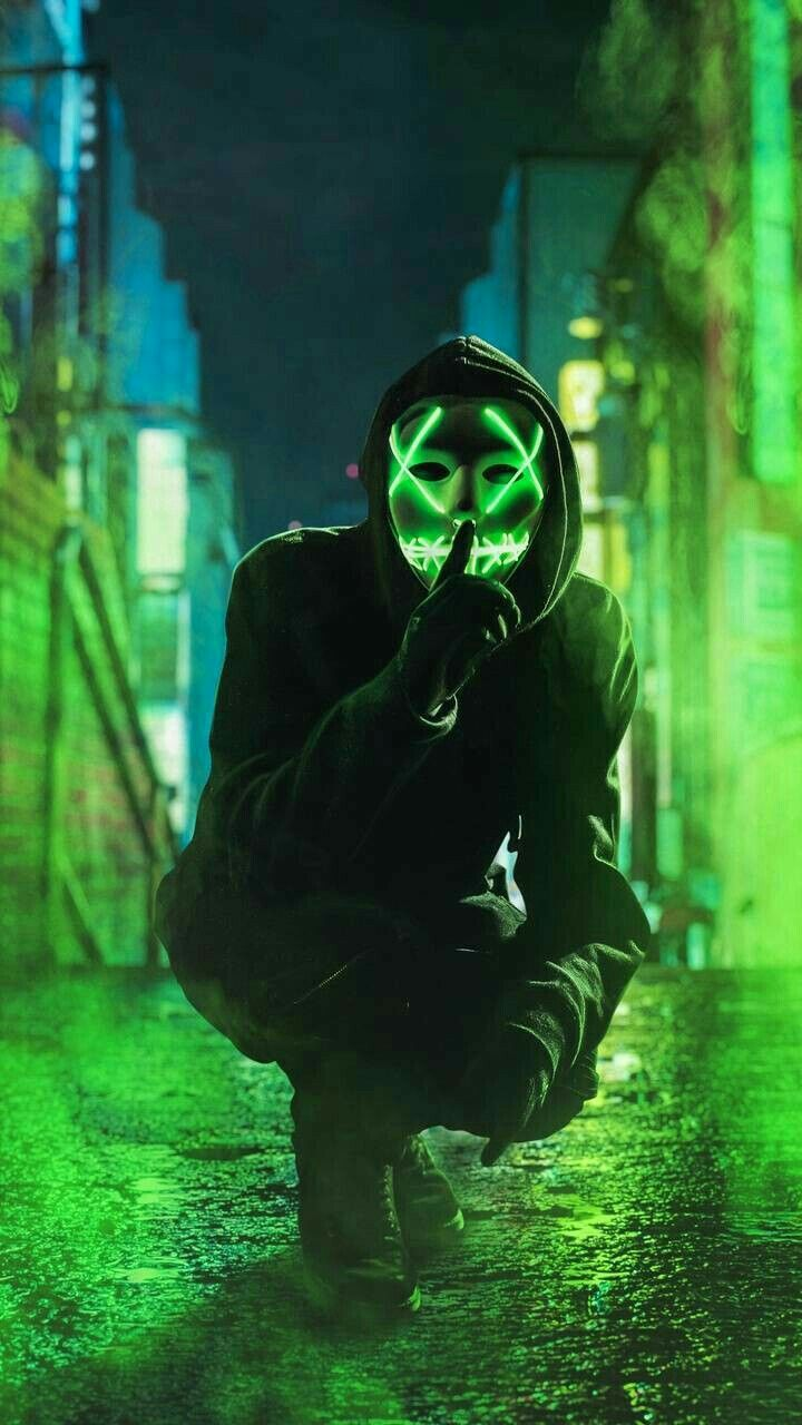Pin On The Purge Wallpapers
