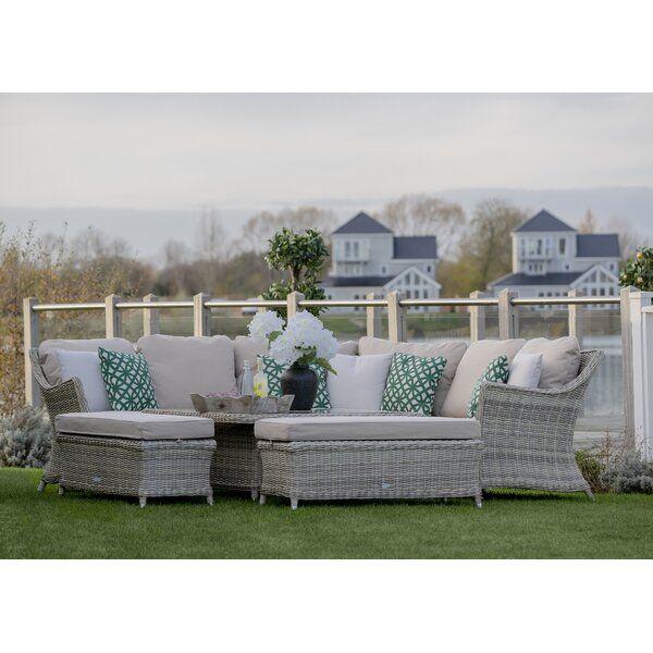 Outdoor Rattan Furniture Uk Opnodes Cheap Garden Furniture Rattan Outdoor Furniture Garden Sofa Set