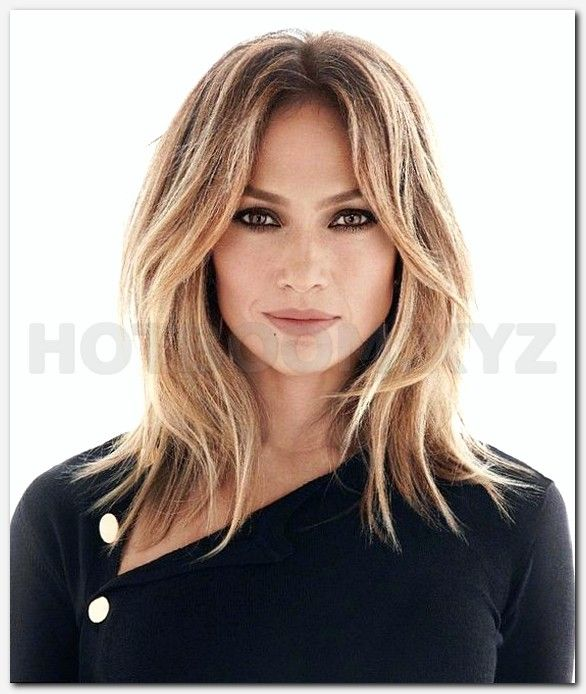 764 best HEIRSTYLES images on Pinterest | Best hair cuts, Best ...