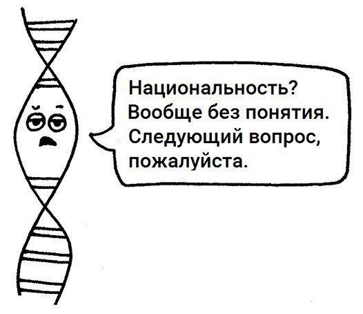 lDKmLYcUteg.jpg (526×454)
