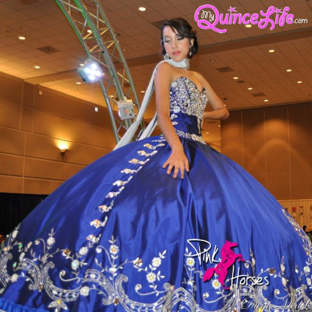 100 Best Vestidos De Xv A 241 Os Images On Pinterest