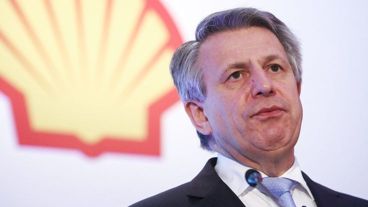 Royal Dutch Shell's decision to sell electricity direct to industrial customers is an intelligent and creative one. The shift is strategic and demonstrates that oil and gas majors are capable of adapting to a new world as the transition to a lower carbon economy develops. For those already in the business of providing electricity it represents a dangerous competitive threat. For the other oil majors it poses a direct challenge on whether they are really thinking about the future sufficiently…